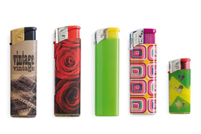 Thedynaplex Design collabora con International Tobacco Agency