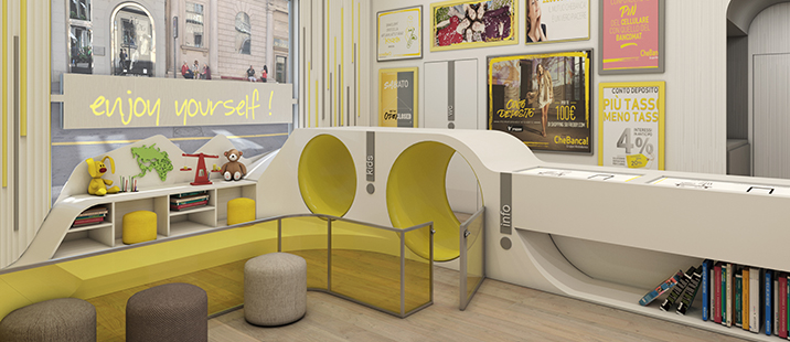 Interior designer ied istituto europeo di design for Siti di interior design