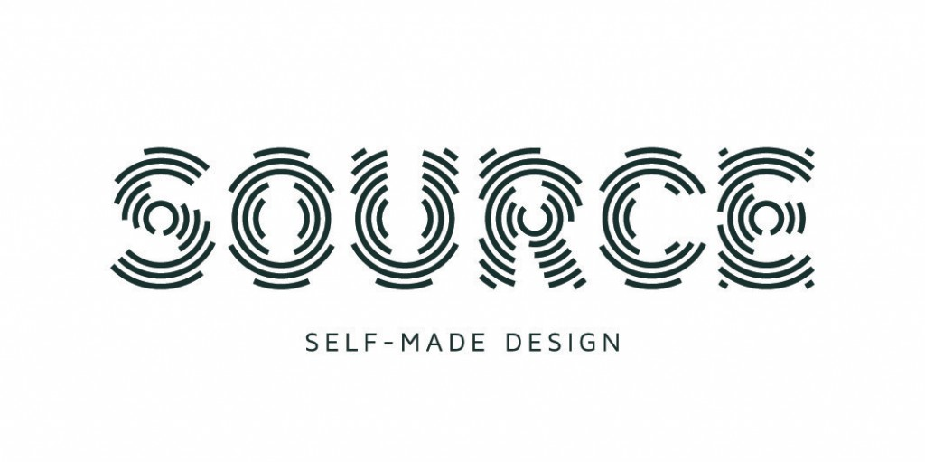 Source self made design 2014 ied istituto europeo di for Studiare design a milano