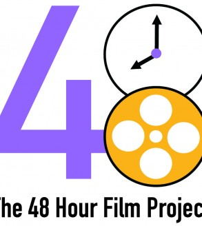 The 48 Hour Film Project Roma 2014