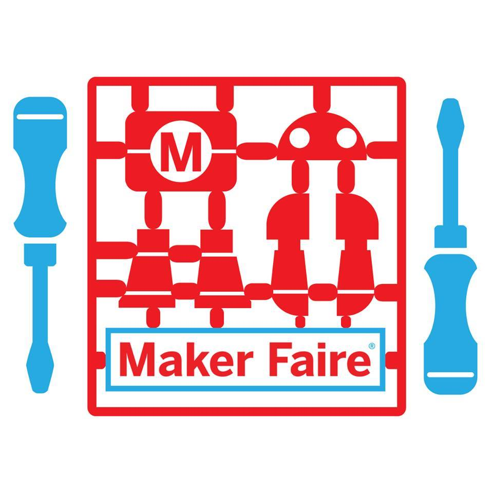 Ied Al Maker Faire Rome The European Edition Ied