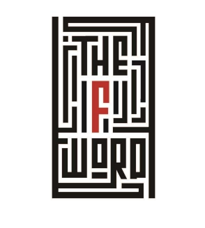 The F World - Art Event: Call for Artists!