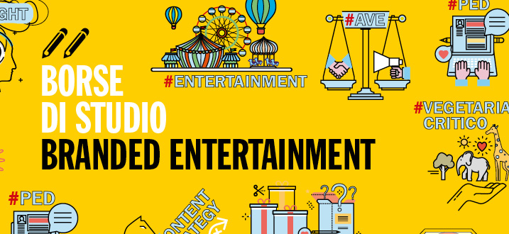 landing_branded-entertainment