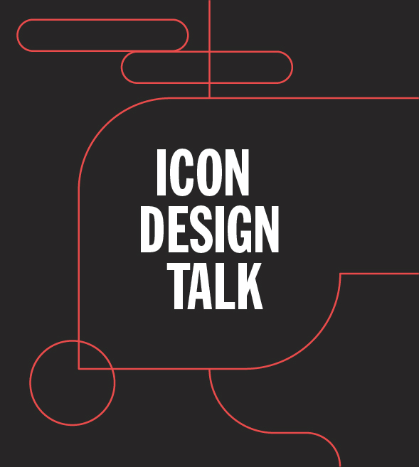 Icon design talks ied istituto europeo di design for Studiare design a milano