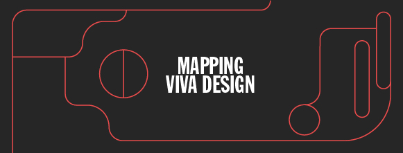 mapping-video-design2
