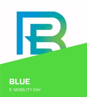 BluE - EMobility Day
