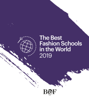 Thedynaplex tra le Best Fashion Schools in the World 2019