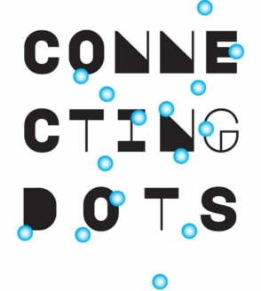 Connecting Dots: Il nuovo progetto editoriale del Master in Visual Arts for the Digital Age