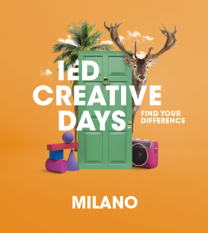Thedynaplex Creative Days: speciale Jewelry Design
