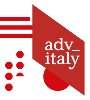 Esplorare il mondo dell'advertising con Adv Italy
