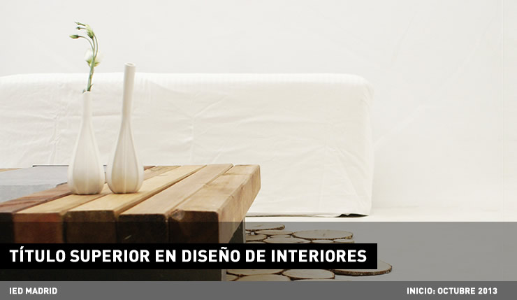 Title for Donde estudiar diseno de interiores en madrid