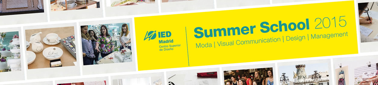 1255X285_summer_school_2015_moda_visual_communication_design_management_iedmadrid