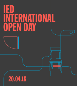 International Open Day