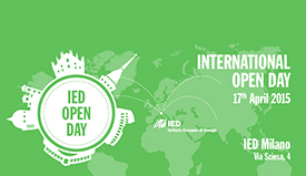 INT_OPENDAY_2015_news