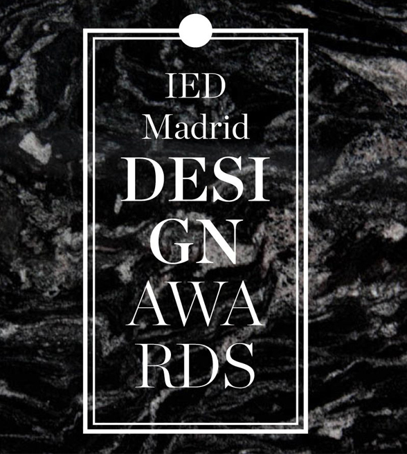the 1st edition of the ied design awards rewards talent ied