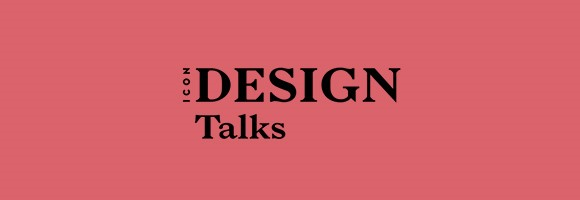 icon-design-talks