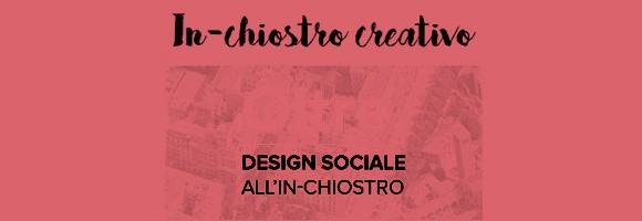 inchiostro-creativo-box