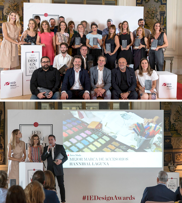 ied design awards the creative talent awards ied istituto europeo
