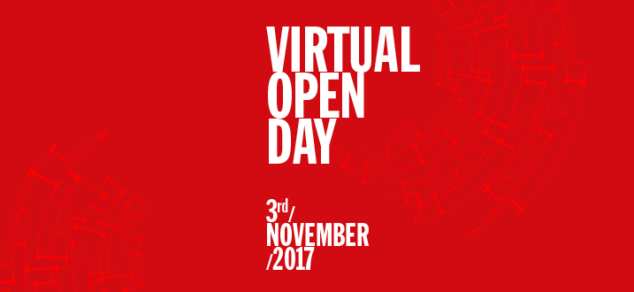 sito-pagina-professione_717x330_virtual-open-day