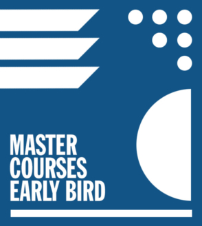 EARLY BIRD - MASTER