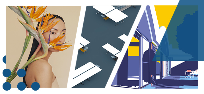 master_collage3_717x330px