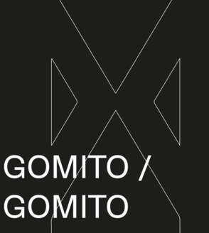GOMITO / GOMITO, exhibition curated by Master in Arts Management students