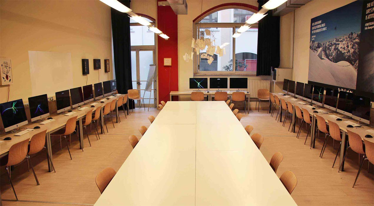 eligibility for mba in interior designing materials