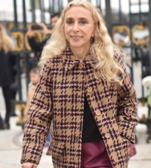 Franca Sozzani's collection of books donated to IED Milano