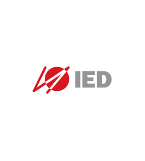 IED Spain - Notification for the students - online training