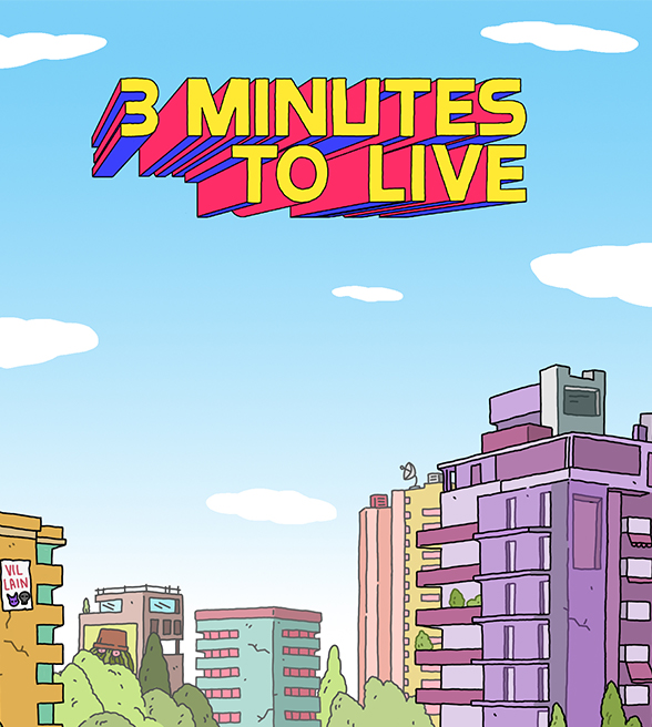 3-minutes-to-live