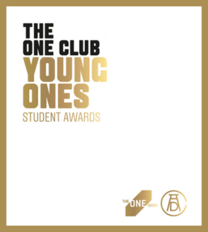 IED wins at the Young Ones Student Awards
