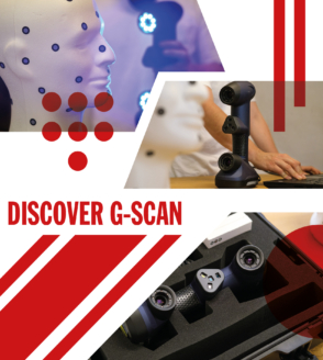 ied and simitecno allied in 3d scanner technology