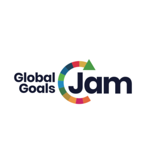 Reacting to shock: Transformative Resilience. IED and the Global Goals Jam 2021