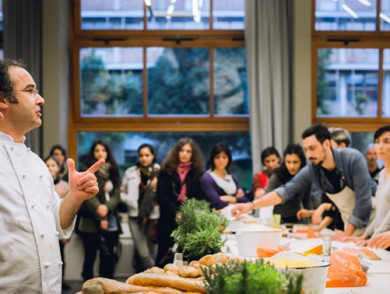 Brand Design and Management: Food, Wine and Tourism