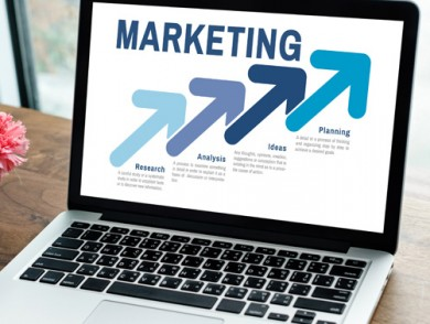 Marketing: Product and Sales Management