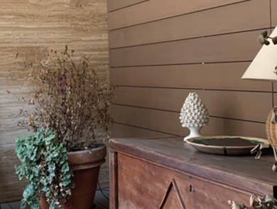 Interior Styling Trends
