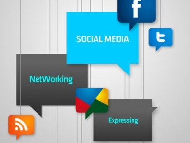 Digital Strategy and Social Media